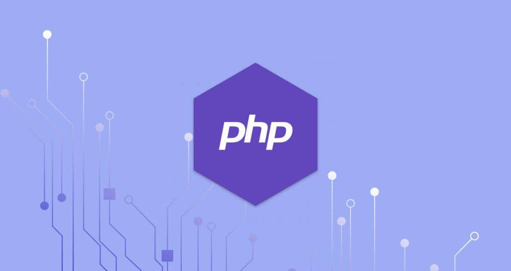 معرفی کلی زبان برنامه نویسی PHP