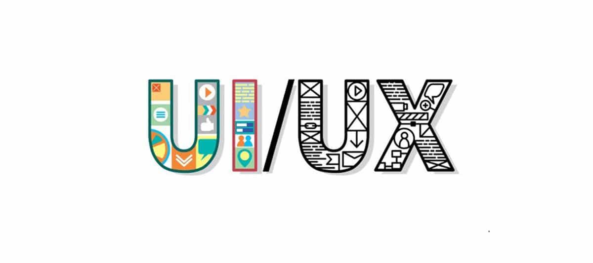 UI و UX در طراحی سایت1
