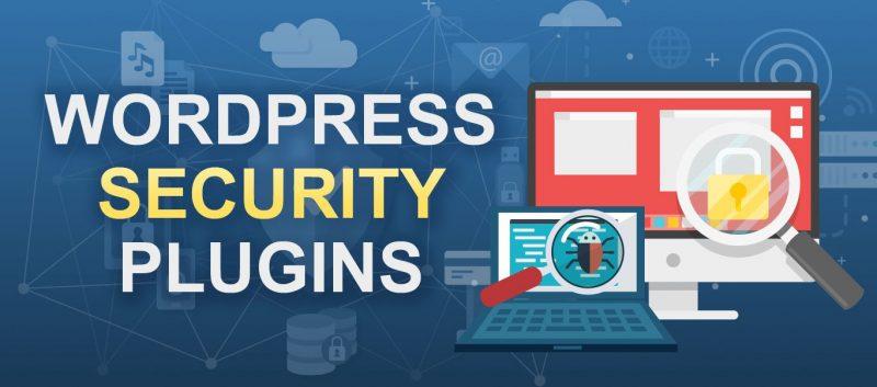 مفهوم امنیت اطلاعات(Information Security) برای افزایش امنیت سایت های وردپرسی