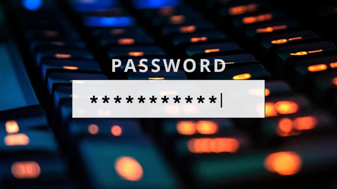 دومین-راهکار-افزایش-امنیت-وردپرس-پارسه-وب