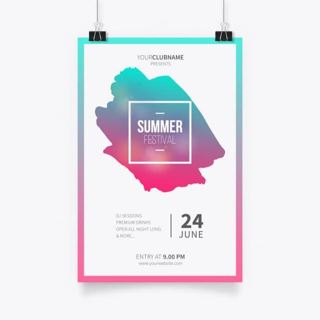 طراحی-پوستر-پارسه-وب