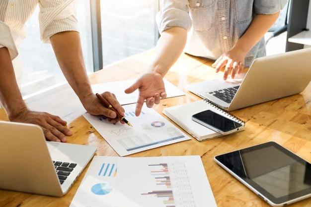نقش بازاریابی دیجیتال در موفقیت کسب وکارها