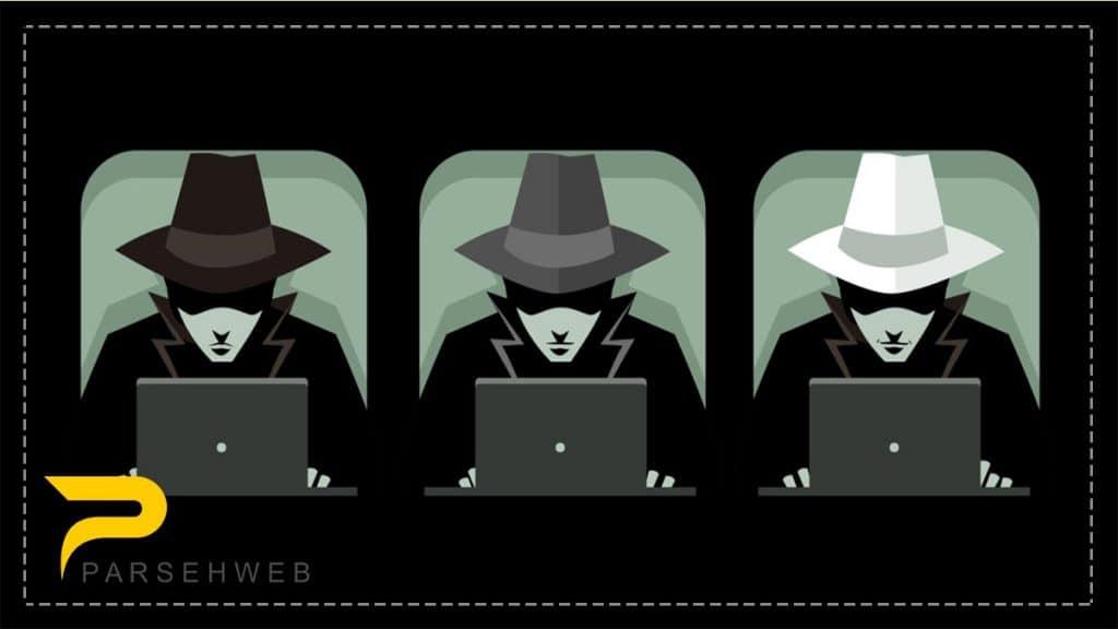white-hat-grey-hat-black-hat-seo-